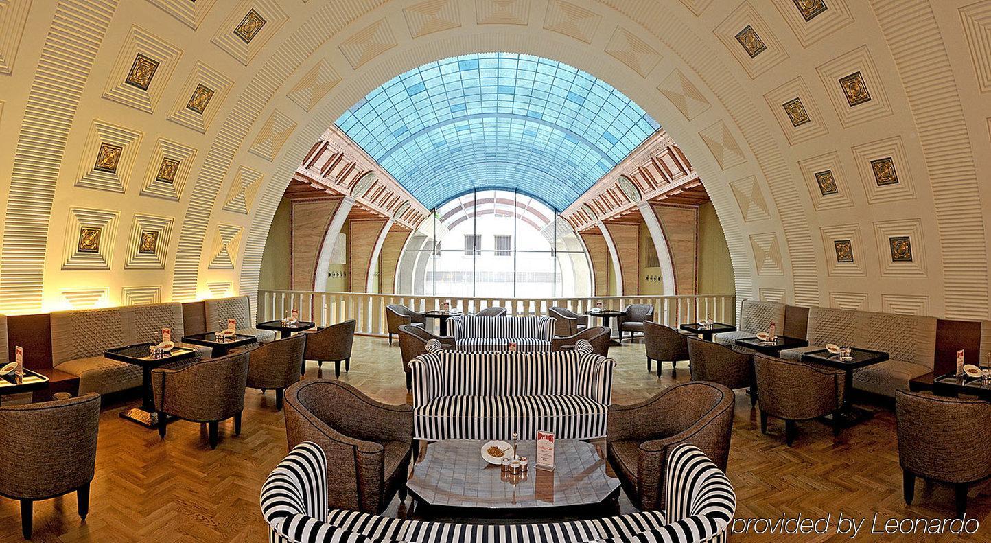 Continental hotel zara budapest for Zara hotel budapest